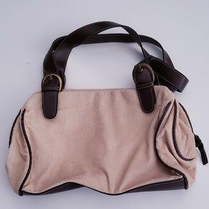 G.H. Bass & Co Handbag